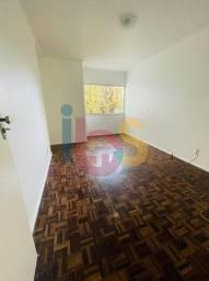 Título do anúncio: Apartamento 3/4 no condomínio Nova Esperança