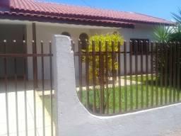 Vendo Casa Parque Verde