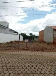 Terreno à venda, 300 m² por R$ 62.000,00 - Green Park - Ji-Paraná/RO