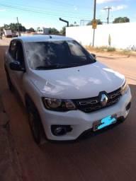 Agio Renault kwid Intensi