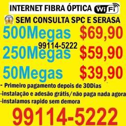 internet super oferta