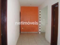 Casa à venda com 3 dormitórios em Santa amélia, Belo horizonte cod:463054