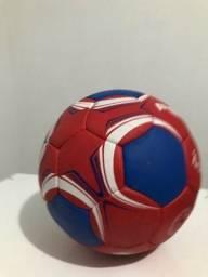 Título do anúncio: Bola de Handebol