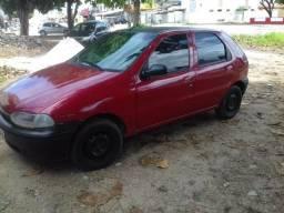 Fiat palio 96 .tel; *