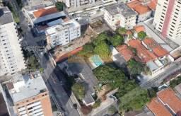 Título do anúncio: FORTALEZA - Casa Padrão - Dionísio Torres