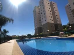 Título do anúncio: BELO HORIZONTE - Apartamento Padrão - Conjunto Califórnia