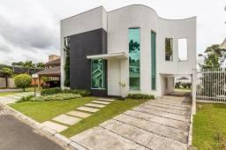 Casa com 3 dormitórios - venda por R$ 2.390.000,00 ou aluguel por R$ 18.000,00/mês - Santa
