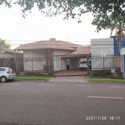 Título do anúncio: Sobrado à venda, 2 quartos, 2 suítes, 3 vagas, Chácara Cachoeira - Campo Grande/MS