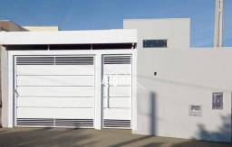 Título do anúncio: Casa com 2 dormitórios à venda, 55 m² por R$ 195.000,00 - Rubens de Abreu Izique - Marília