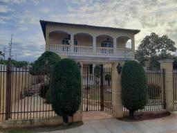 Título do anúncio: Sobrado à venda, 4 quartos, 2 suítes, Vila Célia - Campo Grande/MS