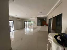 Título do anúncio: Apartamento a venda, Condomínio Saint Remy, bairro Adrianópolis, Manaus-AM