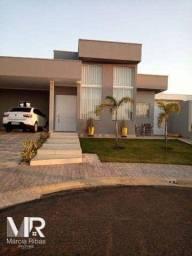 Título do anúncio: Residência recém construída no Valência II face sombra
