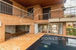 Título do anúncio: São Paulo - Apartamento Padrão - Jardim Guedala