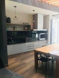 Casa com 2 dormitórios à venda, 185 m² por R$ 589.990,00 - Vista Alegre - Bauru/SP