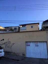 Título do anúncio: BELO HORIZONTE - Casa Padrão - Novo Glória