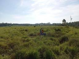 Haras à venda, por R$ 1.920.000 - Zona Rural - Machadinho D'Oeste/RO