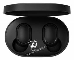 Pronta Entrega Fone De Ouvido Xiaomi Bluetooth Redimí Airdots Original