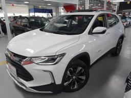Título do anúncio: Chevrolet Tracker 1.2 Turbo 2021 Premier 2 Automático (Estado de 0 km)