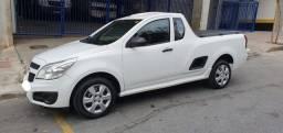 Chevrolet Montana Ls 1.4 2020