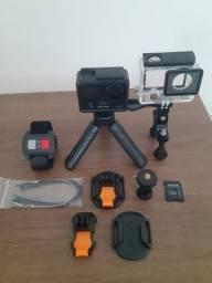 Câmera Eken H6S