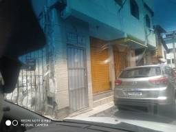Título do anúncio: Itapuã ponto comercial centro