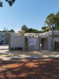 Apartamento com 2 dormitórios à venda, 56 m² por R$ 280.000,00 - Residencial Valência - Fo