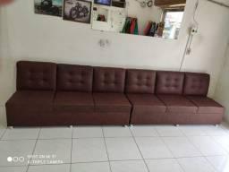 Sofa whtsap *