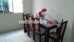 Título do anúncio: Apartamento à venda com 3 dormitórios em São lucas, Belo horizonte cod:386958