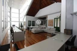 Comercial para aluguel, 40 vagas, Santa Efigênia - Belo Horizonte/MG