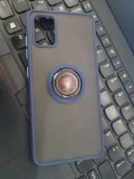 Capinha de Celular A51 Sansung