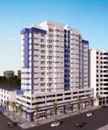 Apartamento 904 Edifício Paris