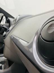 Chevrolet AGILE LYZ 1.4