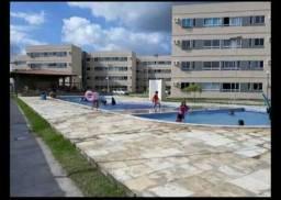 Apartamento São Lourenço alugo