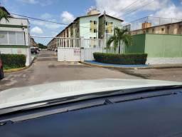 Aluguel Apartamento Gran Village São Luís