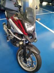 Vendo Honda NCx 750 2019