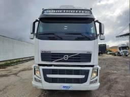 Caminhão fh 540 6x4 2013