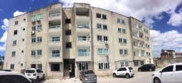 Alugo Apartamento na Vila Manoel Sátiro Com 03 Quartos,02 Wc e Varnda