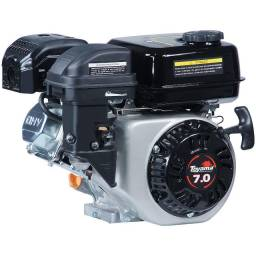 Motor A Gasolina TE70XP Toyama