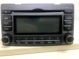 Rádios Originais!!!!!!