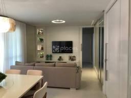 Título do anúncio: Apartamento à venda no bairro Setor Bueno - Goiânia/GO