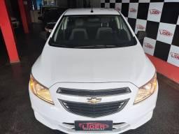 Chevrolet onix LT 1.0 FLEX 2015
