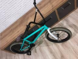 Bmx Fit Bike Co