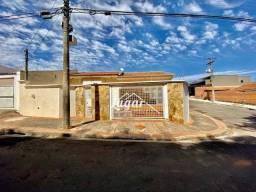 Título do anúncio: Casa com 3 dormitórios para alugar por R$ 2.300,00/mês - Cavalieri II - Marília/SP