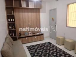 Título do anúncio: Apartamento à venda com 2 dormitórios em Betânia, Belo horizonte cod:839729