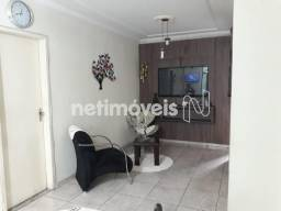 Título do anúncio: Casa à venda com 4 dormitórios em Alípio de melo, Belo horizonte cod:724043