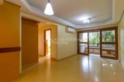 Apartamento para alugar com 2 dormitórios em Praia de belas, Porto alegre cod:284810