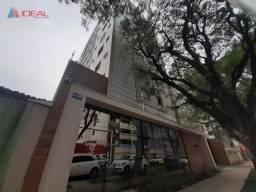 Título do anúncio: Apartamento com 3 dormitórios, sendo uma suíte para alugar, 65 m² - Zona 07 - Maringá/PR