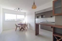 Apartamento para alugar com 2 dormitórios em Santo antônio, Porto alegre cod:339897