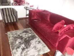 Título do anúncio: Apartamento à venda com 3 dormitórios em Ouro preto, Belo horizonte cod:572887