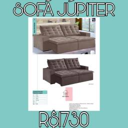 Sofa jupiter sofa jupiter sofa jupiter sofa jupiter sofa jupiter sofa jupiter sofa jupiter